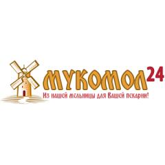 Мукомол24