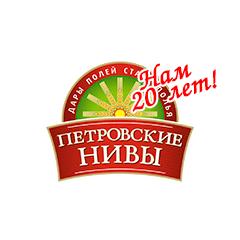 ООО Петровские Нивы