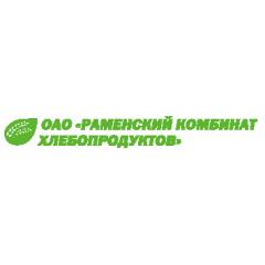 ОАО Раменский комбинат хлебопродуктов