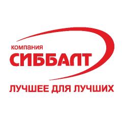 ООО СИББАЛТ