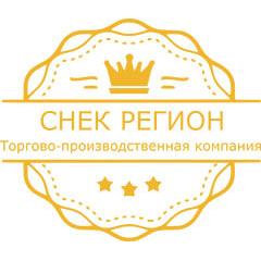 СНЕК РЕГИОН