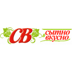 ООО Стэлс