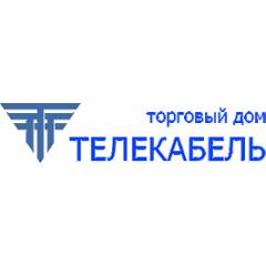 ООО ТД Телекабель