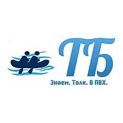 ООО Тексол-Бот