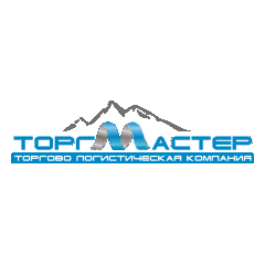 Группа Компаний ТоргМастер