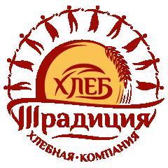 ООО Хлебная компания Традиция