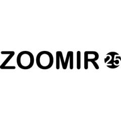 ООО Зоомир25
