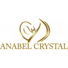 Anabel Crystal