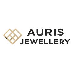 Ювелирный производитель Auris Jewellery