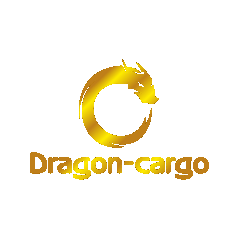 Логистическая компания Dragon-cargo