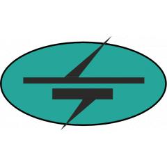ЛБ-электро