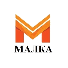 Текстильная компания МАЛКА