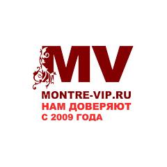 MONTRE-VIP.RU