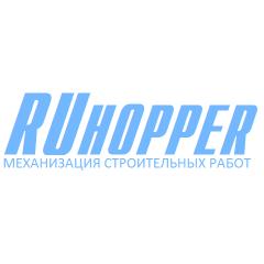 ООО Рухоппер