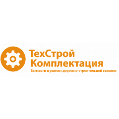 ТехСтройКомплектация