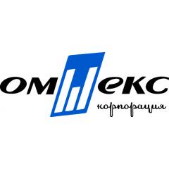 ОмТекс