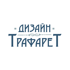 ООО Трафарет-Дизайн