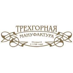 ОАО Трехгорная мануфактура