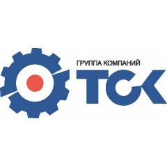 ООО ТД ТехСнабКомплект